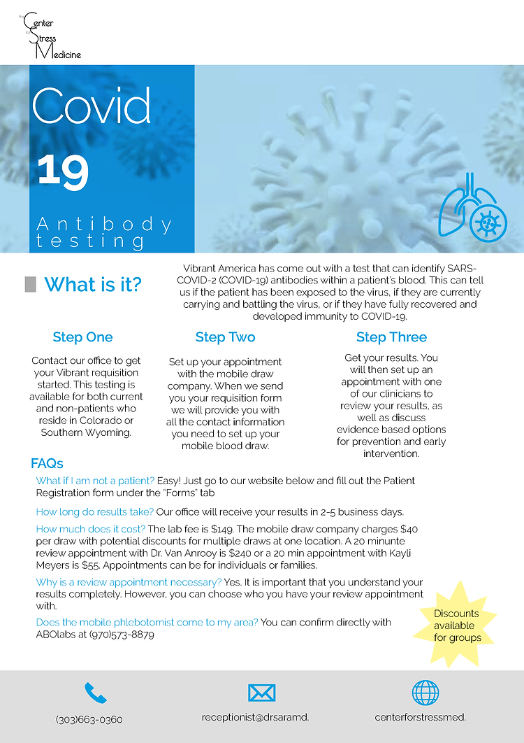 COVID19 Antibody Test Ad (2).png