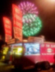 20170703_223043_HDR_edited_edited_edited