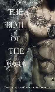The Breath of the Dragon.jpg