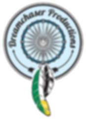 DreamChaser logo AW.jpg