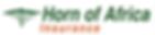 HOAIC Logo_New.png