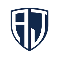 ajpt-logo-nobackground-19.png