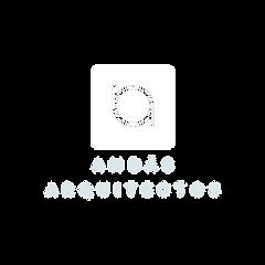 Ambás Arquitectos | Arquitectura y Construcció en Querétaro y San Miguel de Allende
