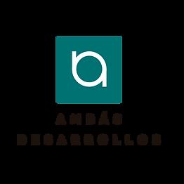 Ambás Desarrollos | Inversión Inmobiliaria y Crowdfunding