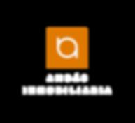 Ambás Inmobiliaria | Propiedades y Casas en Venta en Querétaro