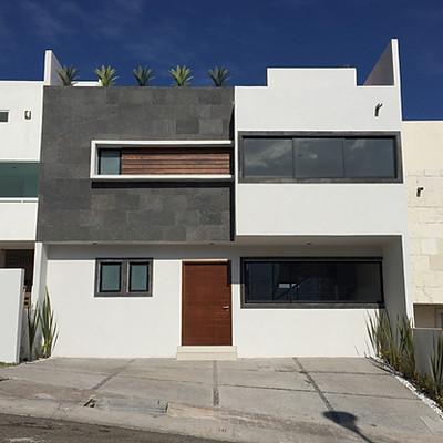 "Casa ""Rubí 36"""