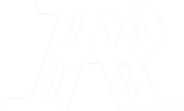 A&R Factory White-Logo.png
