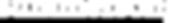 HA_SUMMERSONG FONT_08.3.png
