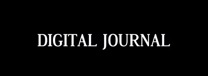 Post-digital-journal.jpg