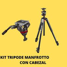 COTIZA YA!!