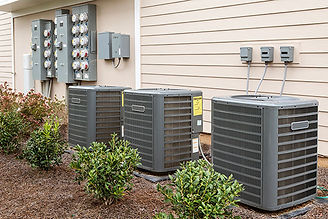 airconditioners-1.jpg