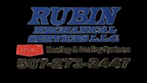rubin org.png