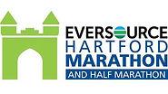Hartford_marathon_logo.jpg