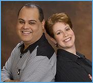 April & Carlos Rev.jpg