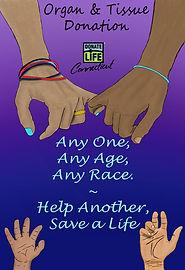 Kyra Adcock Donate Life Poster_.jpg