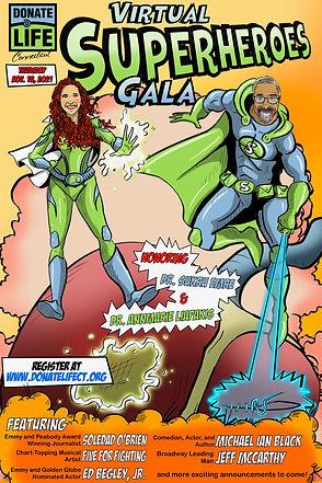 DLC Virtual Superheroes Gala Graphic corrected 090821.jpeg