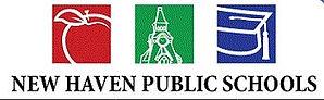 New Haven Public Schools.jpg