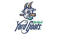 YardGoats_Primary_Color (1).jpg