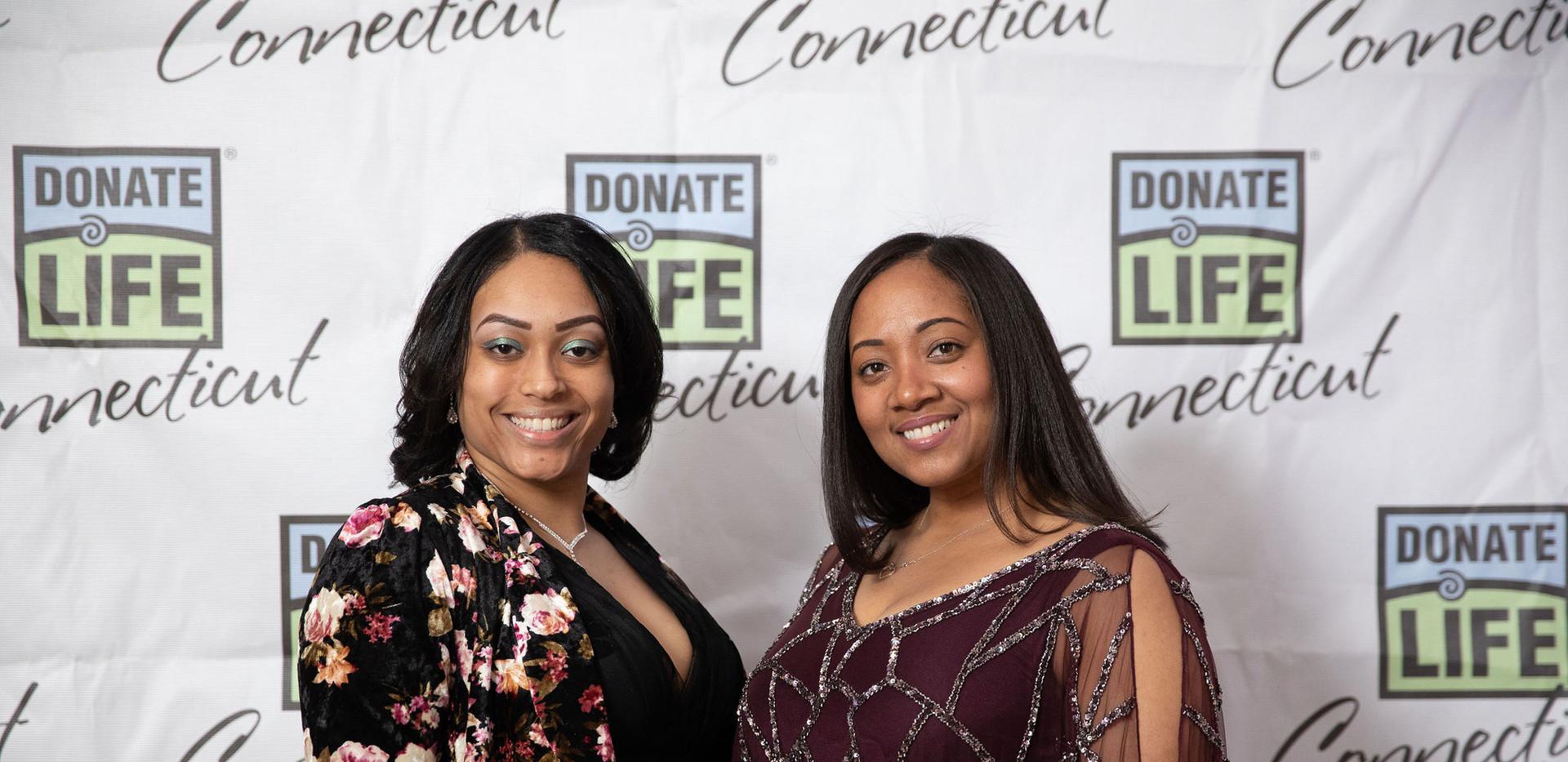 Donate_Life_Fundraiser_2019_1711.jpg