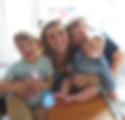 Caitly B Family.JPG