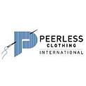 peerless-clothing-squarelogo-14793954387