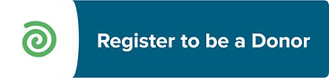 Register-to-be-a-Donor-Icon.jpg