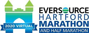 HMF_EHM_4C_logo_2020Virtual_logo.jpg