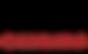 1200px-Caesars_Entertainment_logo.svg.pn