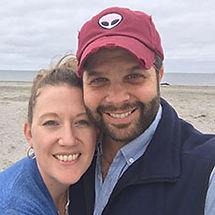 Dan and Kate.jpg