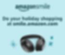 Amazon Smile Holiday Image 2018.png