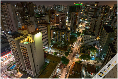 Ref.20007 - Fortaleza - Ceará