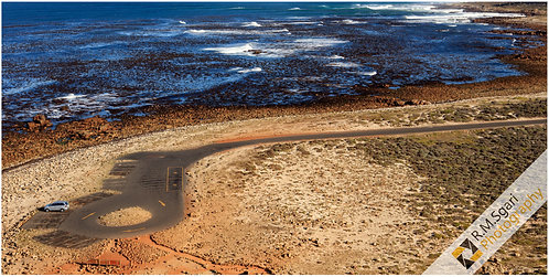 Ref.10040 - Cape of Good Hope (África do Sul)