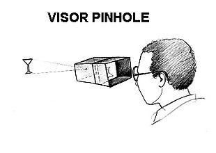 pinhole.jpg