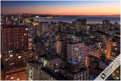 Ref.20004 - Porto Alegre - Rio Grande do Sul