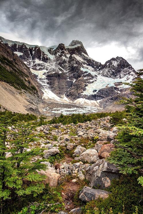 Ref.10068 - Torres del Paine National Park