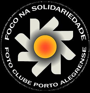 logo foco solidario.png