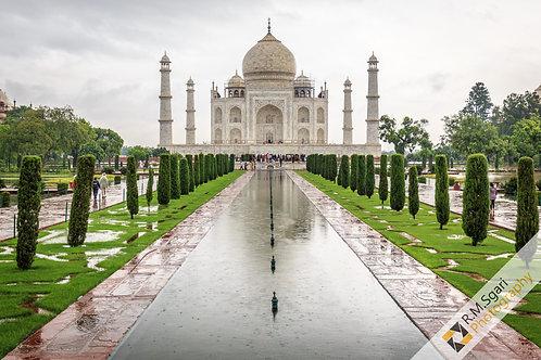 Ref.62019 - Taj Mahal