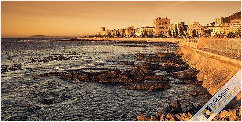 Ref.10038 - Cape Town (África do Sul)