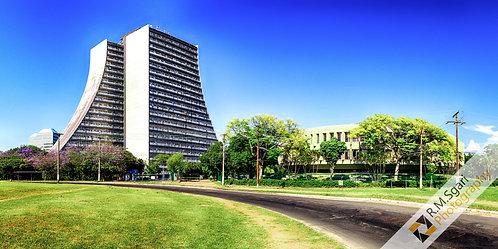 Ref.61014 - Porto Alegre - RS