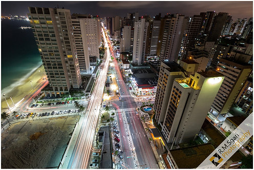 Ref.20001 - Fortaleza - Ceará