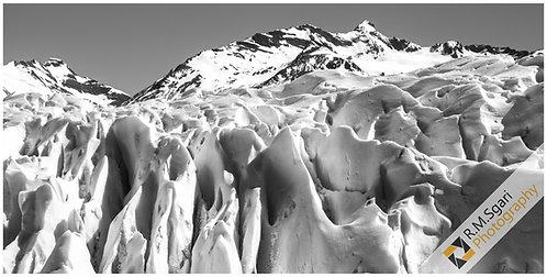 Ref.11023 - Glaciar Perito Moreno (Argentina)