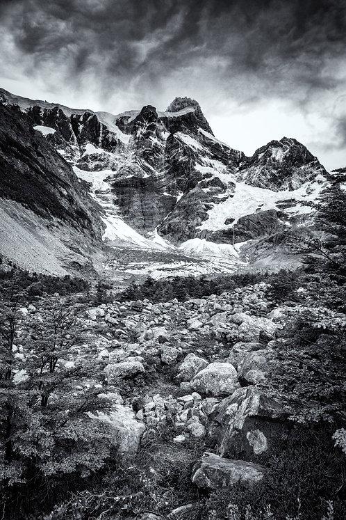 Ref.11083 - Torres del Paine National Park