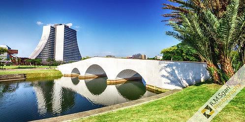 Ref.61011 - Porto Alegre - RS