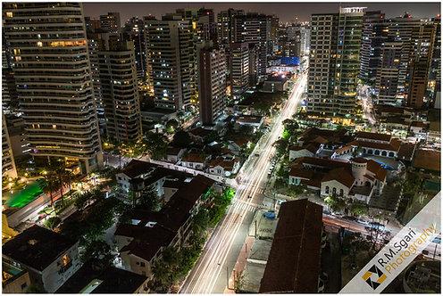 Ref.20009 - Fortaleza - Ceará