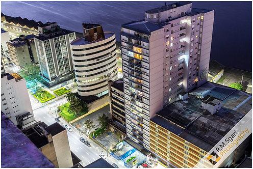 Ref.20005 - Porto Alegre - Rio Grande do Sul