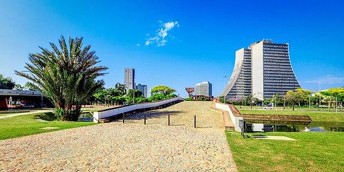 Ref.61016 - Porto Alegre - RS