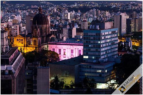Ref.20003 - Porto Alegre - Rio Grande do Sul