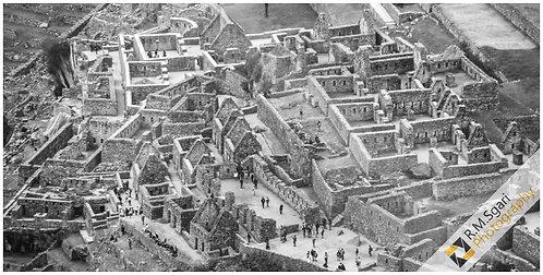 Ref.11071 - Machu Picchu (Peru)