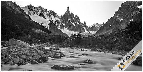 Ref.11044 - Cerro Fitz Roy  (Argentina)