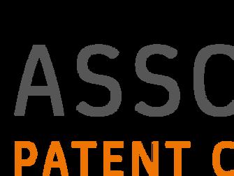 Sach & Associates successful in revoking EpiPen patent in Europe